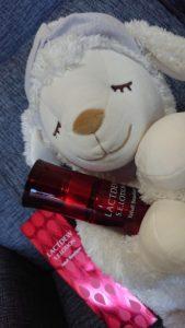 ステイホームでスキンケア!美容家おすすめの化粧水で敏感肌をケアしよう!