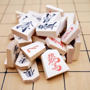 【山崩しとお金将棋】学童で人気のお手軽遊び~子どもとゲーム