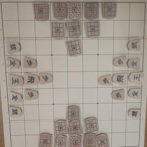【将棋遊びを子どもと学童で】飛び将棋や4人でやるルールと遊び方