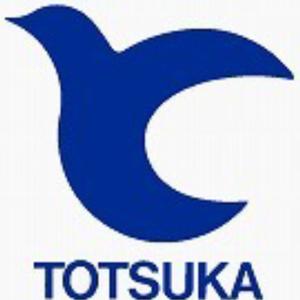 【横浜市 戸塚区の私立/民間学童クラブ】公的施設の情報もあり