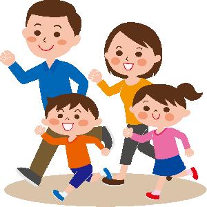 【スポーツ鬼ごっこ】っぽい遊びを学童クラブや子ども会で小学生が楽しむコツ
