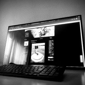 PotteringPhoto - PC