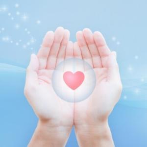優しさを自然に出せる人の素敵さ具合