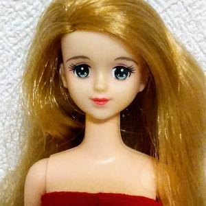 【ジェニー活】ジェニーフレンド♥フランソワさん