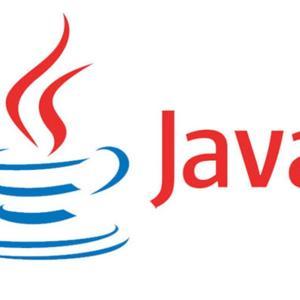 【Java】定数クラスを今一度考える!定数クラスを侮ることなかれ!