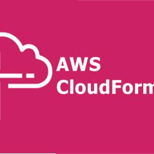 【CloudFormation】EC2のルートボリュームにタグを付与する方法