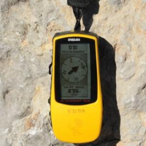 通学に安心を!子供用GPS3社をシンプルに比較してみた!