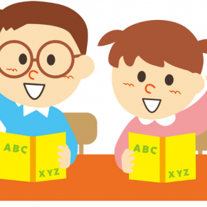 【英検】日本英語検定協会が外国語の授業動画を無料配信!オンライン配信の概要と利用方法について!