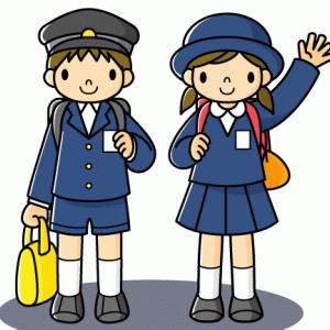 【お受験】2020年度の私立小学校入試!説明会や入試日は?東京、関東、西日本等の私立小学校のホームページ一覧