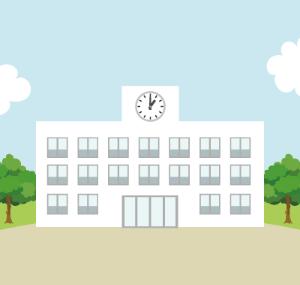 【コロナ禍】学校がいつもと違う状態になって感じたこと!小学校での少人数制や教師の働き方について!