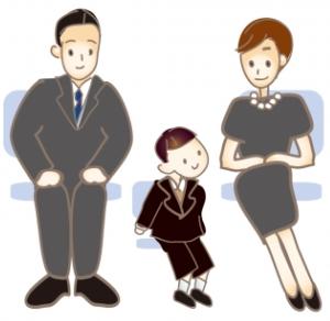 【小学校の面接】お受験の面接で親御さんがしばしばされているミスや、意識しておいた方がよいことを紹介!
