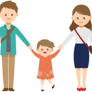 【お受験】学費や偏差値だけじゃない!私立小学校の志望校を選ぶ際に確認しておくとよいこと 7選!