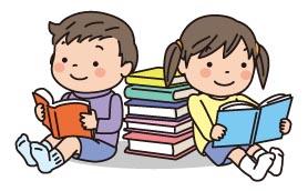 日本の歴史や世界の歴史の漫画!小学生のいつから読ませておくのがベスト?高学年では遅い?どれを買えばいいの?小学生の実態から考察