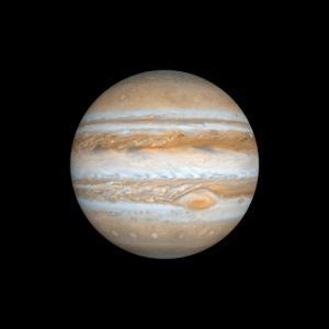 2020年6月初めまでの木星の近況