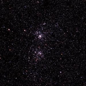【2020年8月おすすめ天体ショー】変光星極大・極小一覧など