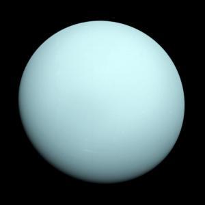 8月天文ショー】月が、海王星と天王星に最接近。時期は?接近幅は?