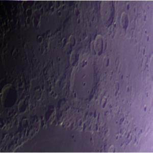 【天体撮影】月のスタッキング設定は「Surface」か「Planet」か?