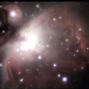 【天体観測機器】CMOSカメラが先か、鏡筒が先か、あるいは同時か