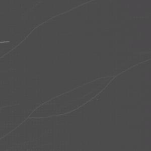 【天体観測】ピリオディックモーションの曲線をようやくゲットして土星を撮影