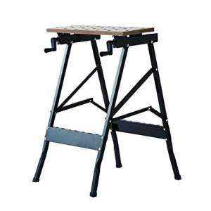 【天体観測機器】太陽投影板4.2号機の製作入りと便利な作業台