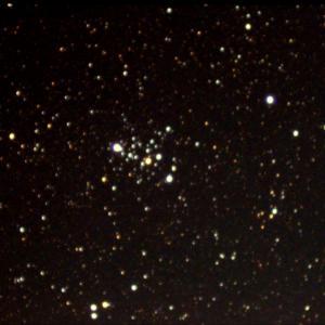 【天体観測】中秋の名月、M103、木星を撮影、太陽黒点をスケッチ