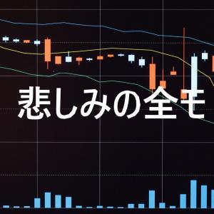 6/25悲しみの全モ
