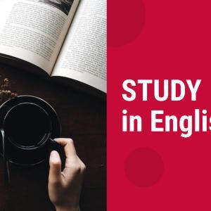 語学留学 in マレーシア