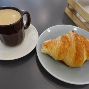 シンガポールでハイクオリティな日本のパンが食べれる「Fine Dinning Bakery」