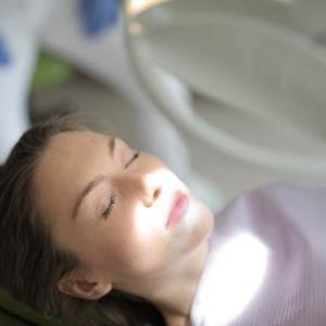 はじめての「MRI」が怖すぎた話~閉所恐怖症