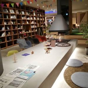 じじばばと孫の、日本で最後の思い出作り~芦別スターライトホテル