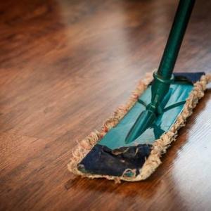 シンガポールでお掃除サービスなら「Domestic ONE」