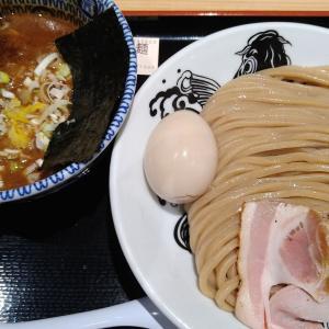 千葉の松戸富田麺業