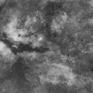 天体写真撮影を再開できました