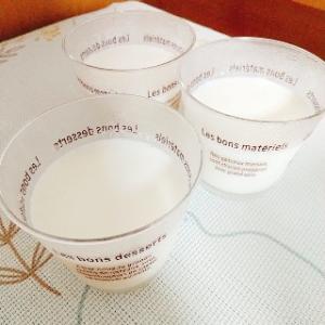 絶妙食感のミルクプリン クックパッドより かわいいプリンカップ