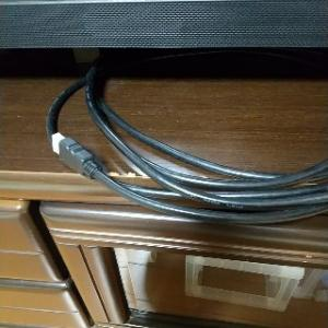 アラフェス2020配信を安上がりにテレビで見れるようにしてみた・・が