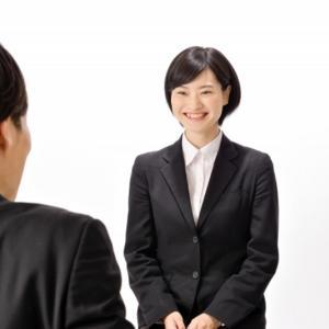 既卒面接での自己紹介の仕方【OK・NG例あり】