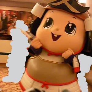 DVD『戦国鍋TV ライブツアー 武士ロックフェスティバル2013』