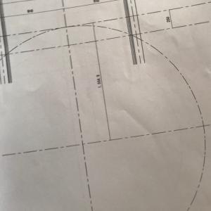 『マイホーム計画』富士住建ブログはなんで書いてるのか?BOSSが教えてくれる理由の話