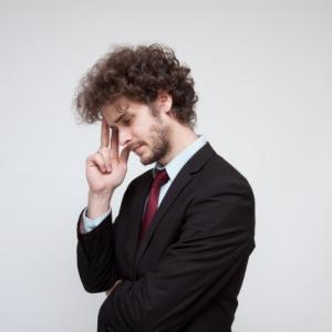 20代後半の転職で会社に退職を言い出せない原因と対処法【バックレNG】