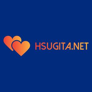 【お知らせ】ブランドロゴを刷新しました