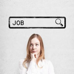 【役に立つ】就職・転職に役立つ、会社の選び方・新しい働き方