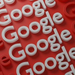 【サイト運営】Googleアドセンスで最短で合格するための確認事項