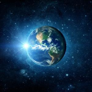 【大人の雑学】もしも地球の自転が突然止まったらどうなってしまうのか