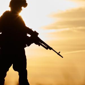 【驚愕の雑学】軍事目的で作られたもので生活は支えられている!