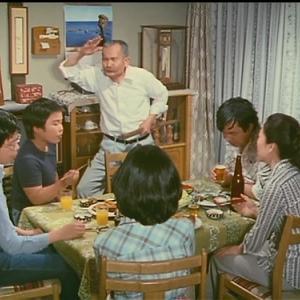 『男!あばれはっちゃく』13話「決斗!ジジババ」感想