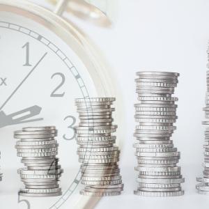 企業型確定拠出年金の運用レポートを見て思うこと