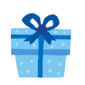 【株主優待】桐谷さんが一足先に選ぶ「冬にうれしいあったか優待」をチェック!