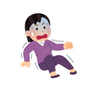 3月株主優待銘柄 日本モーゲージサービス MSワラント発行【株価はたぶん下落する】