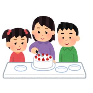 【株主優待株】神戸物産(3038) 株式分割発表 2020年