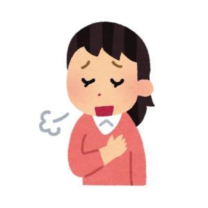 【株主優待】「桐谷さんが選ぶ安心優待 廃止リスク低い銘柄の条件は」をチェック!